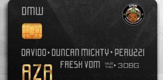 DMW-ft.-Davido-Duncan-Mighty-Peruzzi-AZA-Artwork