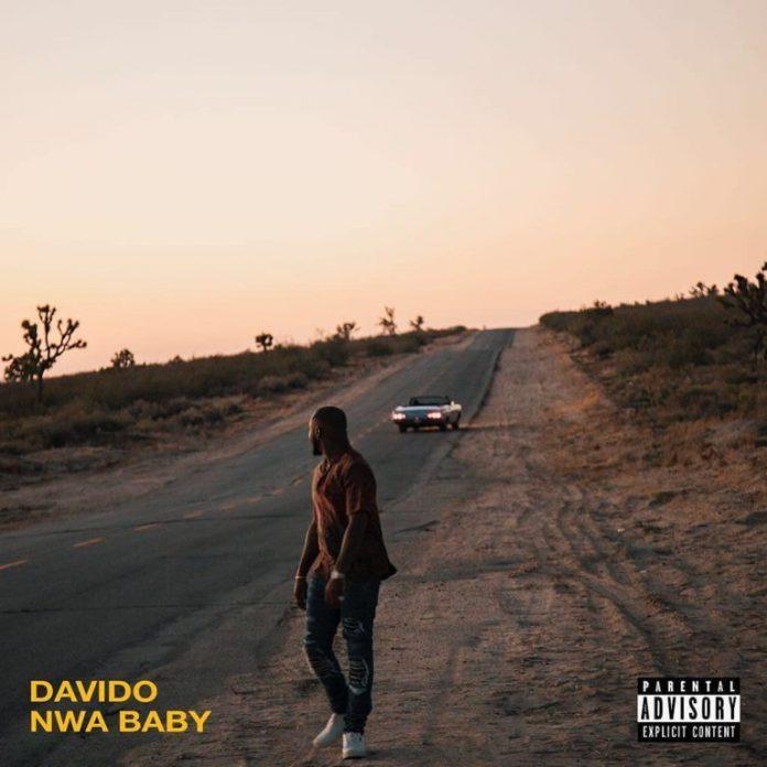 Davido-Nwa-Baby