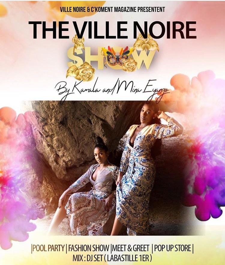 La Villa Noire Show Yaounde.jpg