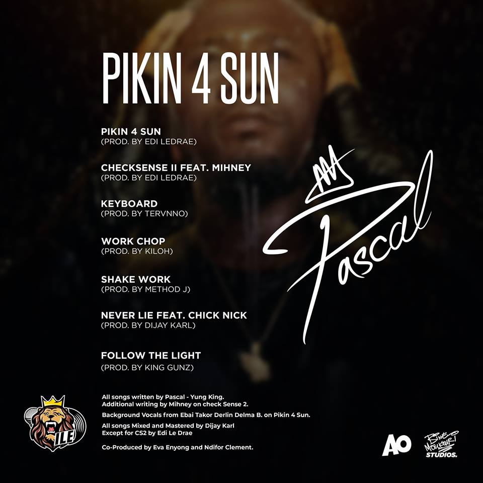 Pascal-Pikin-4-Sun-Cameroon-Rapper-Download-Hot-Album-Hip-Hop-Tracklist.jpg