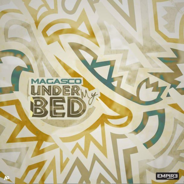 magasco-under-my-bed