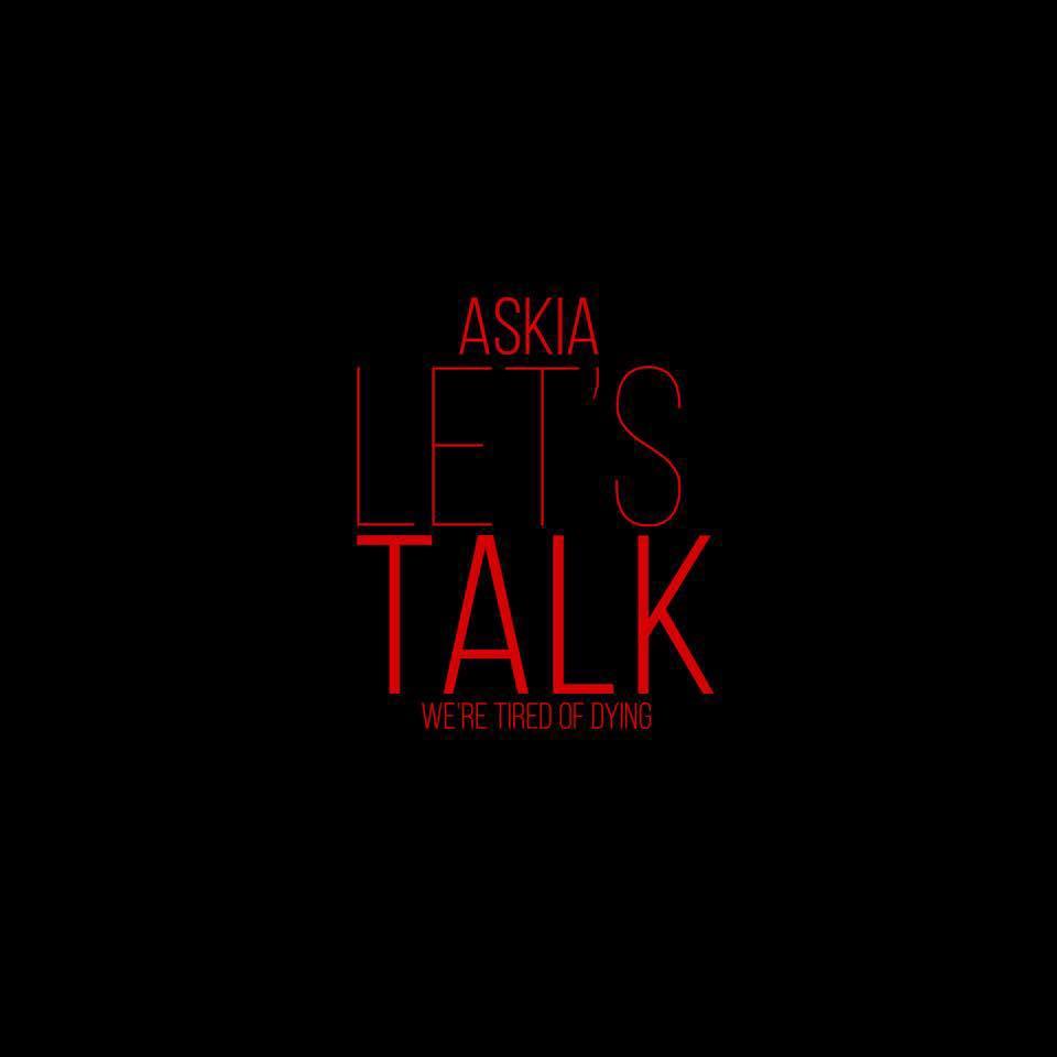 Askia_Lets_Talk_critiqsite.jpg