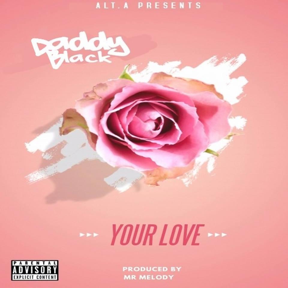 Daddy_Black_Your_Love.jpg