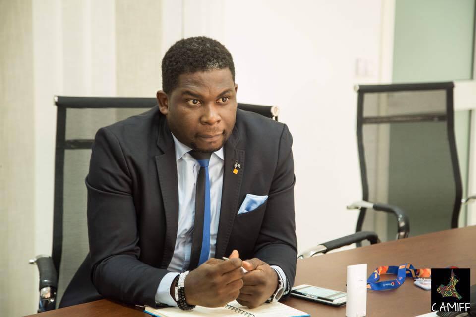 Edwin_Eselem_Edie_Bobo_Branding_Orange_Cameroon_Critiqsite2