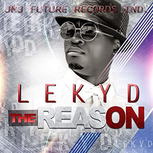 Lekyd The Reason