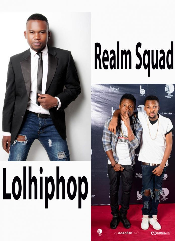 Lohipop_Realm-850x1173