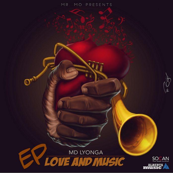 MD-LYONGA-Love-and-Music
