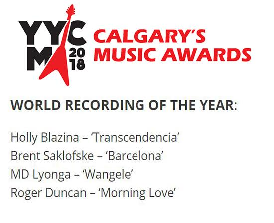 MD_Lyonga_Nominated_Award_Cananda.jpg