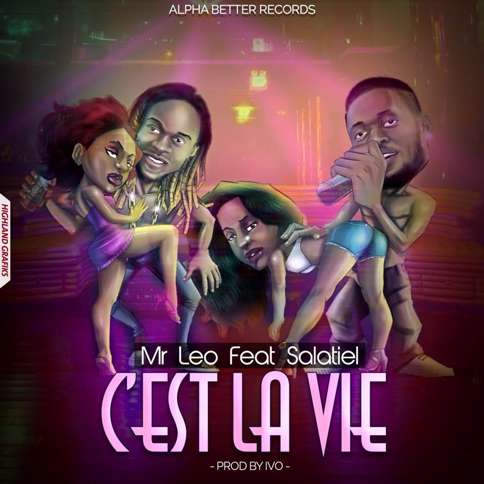 Mr_Leo_Salatiel_Cest_La_Vie_Download_Critiqsite.jpg