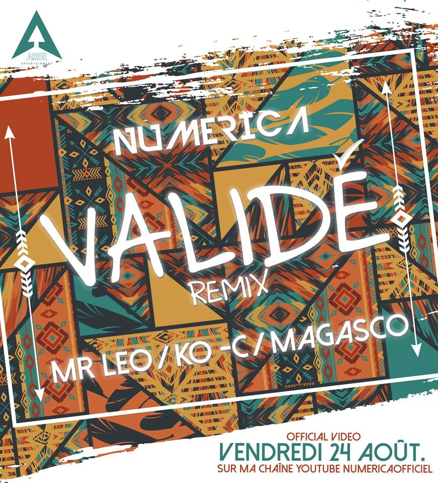 Numerica_Magasco_Mr_Leo_Koc_Valide_Remix_Critiqsite.jpg