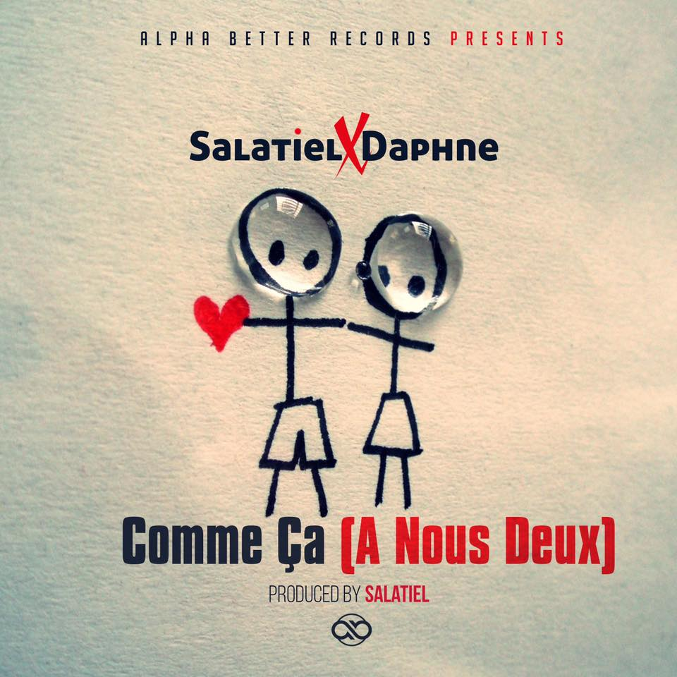 Salatiel_Daphne_Comme Ca_Download.jpg