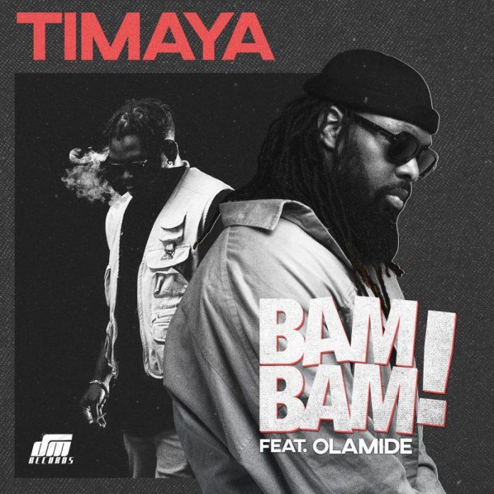 Timaya-Bam-Bam-feat.-Olamide