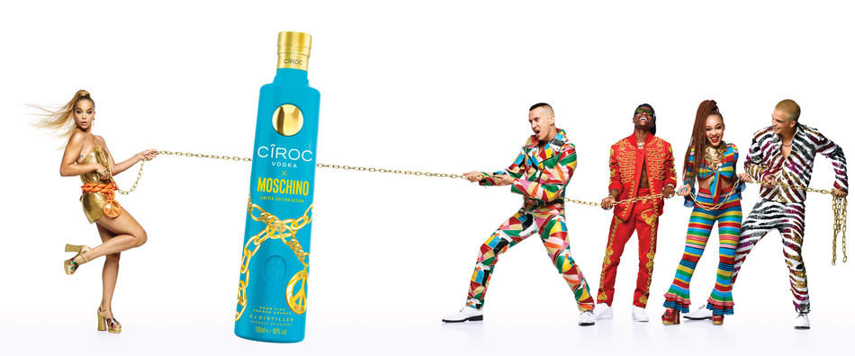 Wizkid-For-Ciroc-and-Moschino-Campaign-ZUMI-September2018008jpeg.