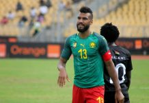 Choupo-Moting-capitaine