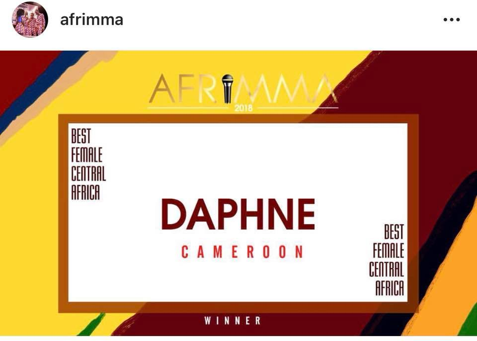 Daphne Afrimma 2018 WIn.jpg