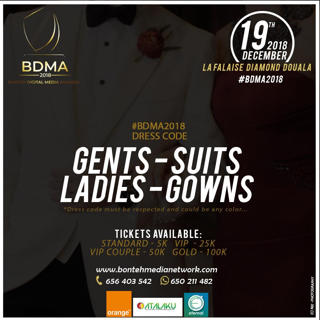 Dresscode BDMA.jpg