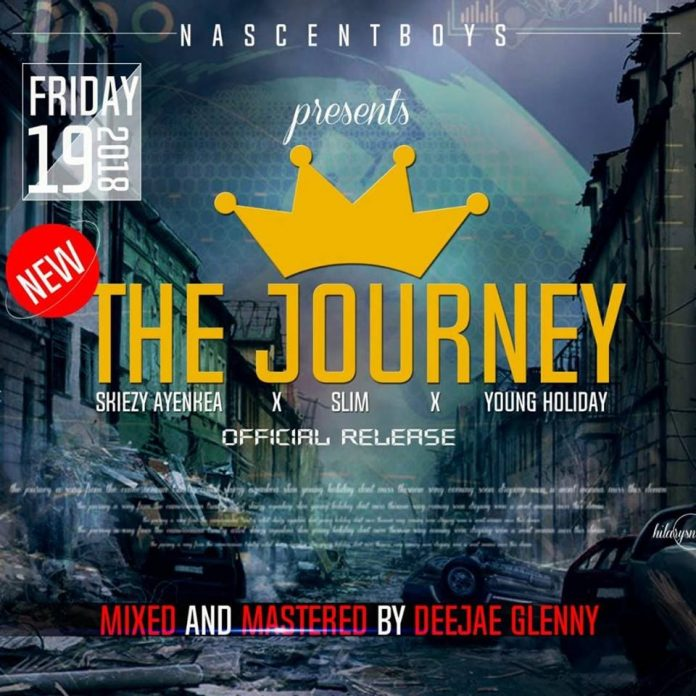 Skiezy-Ayenkea_The-Journey_
