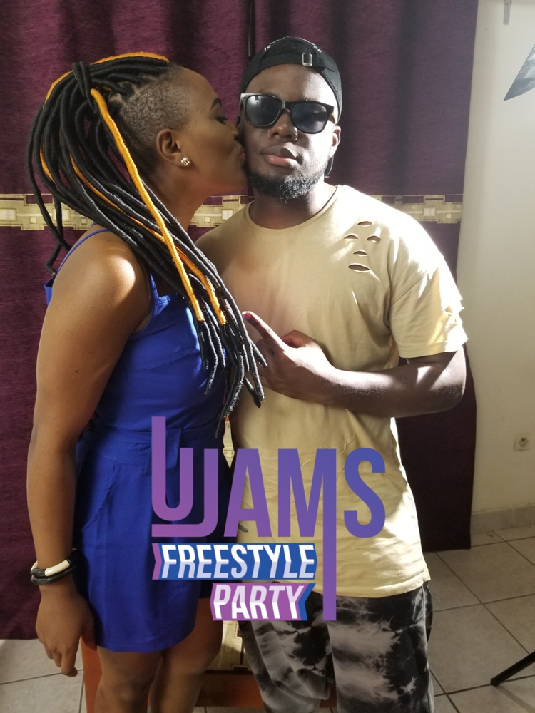 UJAMS FREESTYLE PARTY (9)