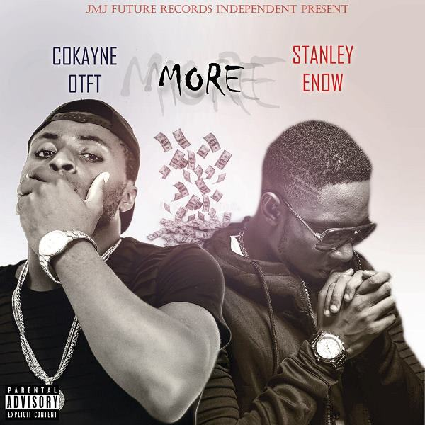 Cokayne-OTFT-More-ft.-Stanley-Enow