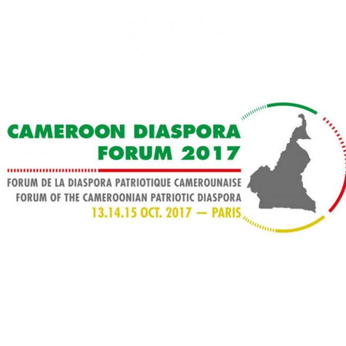 Forum_Diaspora_Camerounaise(1)