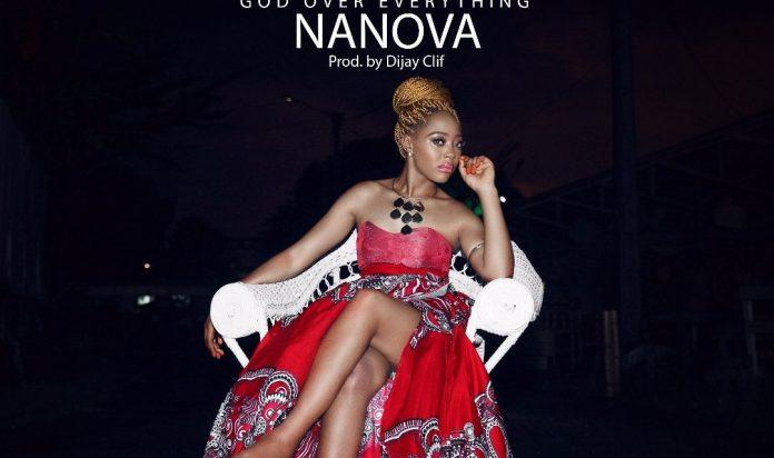 Nanova G.O.E