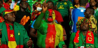 Cameroon stripped of AFCON hosting rights by Caf