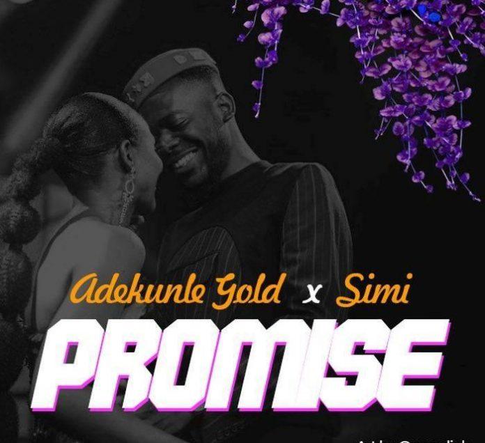 Adekunde-ft-simi-promise