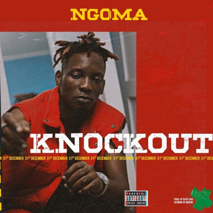 Ngoma Knockout