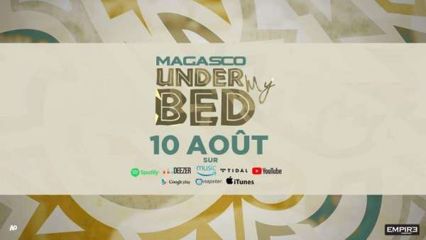 magasco-under-my-bed-www_naijaturnup_com-2018-08-14_13-48-51_884663.jpg