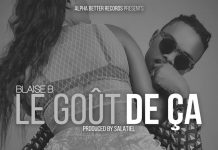 Blaise-B-Le-Gout-De-Ca