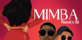 Pascal-Minba-ft-Oji-Official-Co