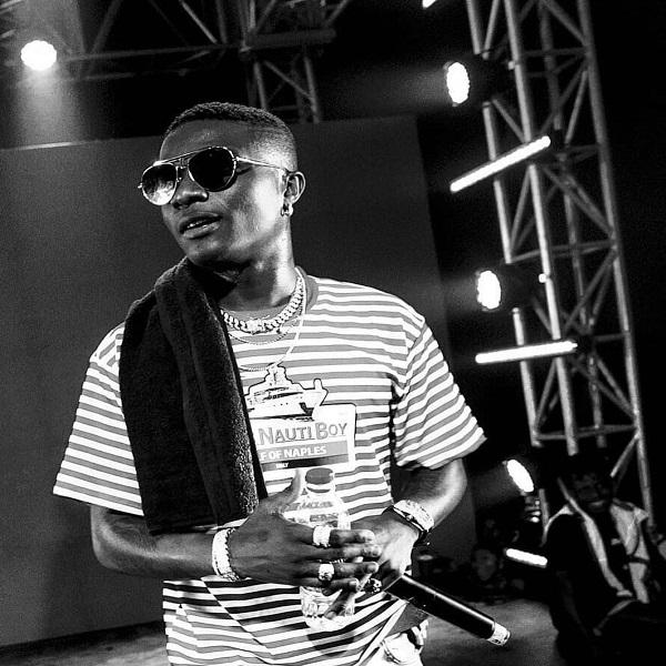 Wizkid-Jah-Bless-Me