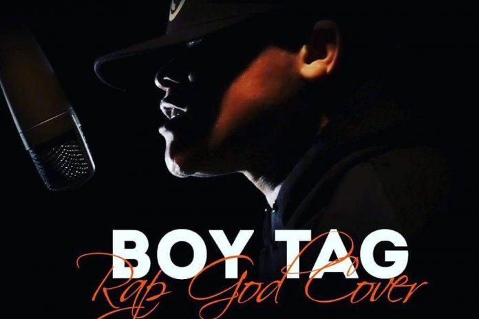 Boy-Tag-rap-god-960x640