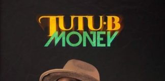 Tutu B - Money