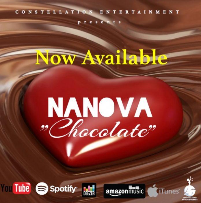 nanova-chocolate