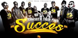 Collectif-Tiger-Prod