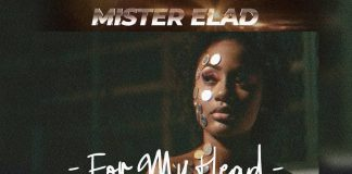 For-my-Head-by-Mister-Elad