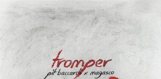 Pit-baccardi-ft-Magasco-Tromper