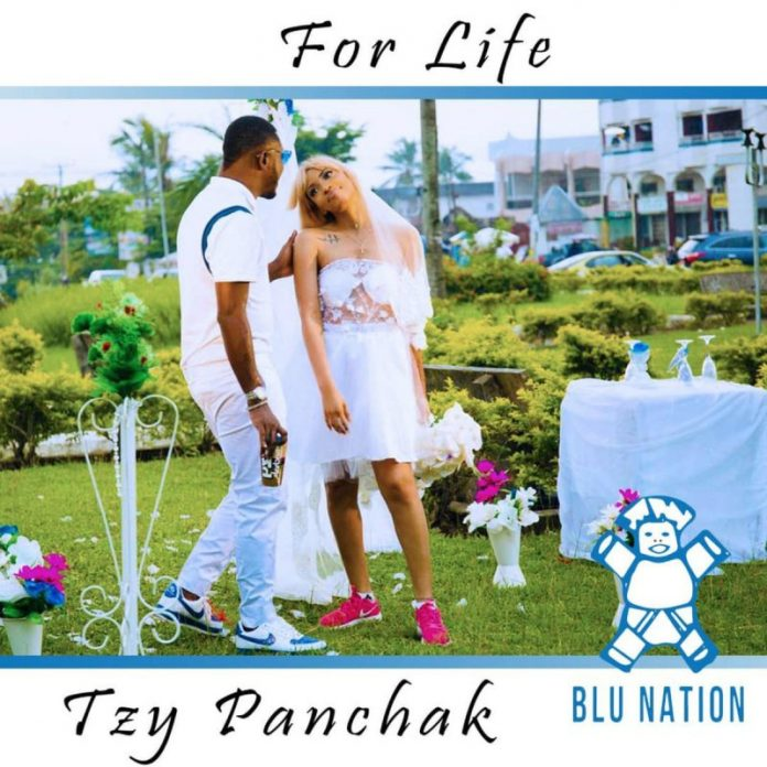 Tzy panchak FOr Life
