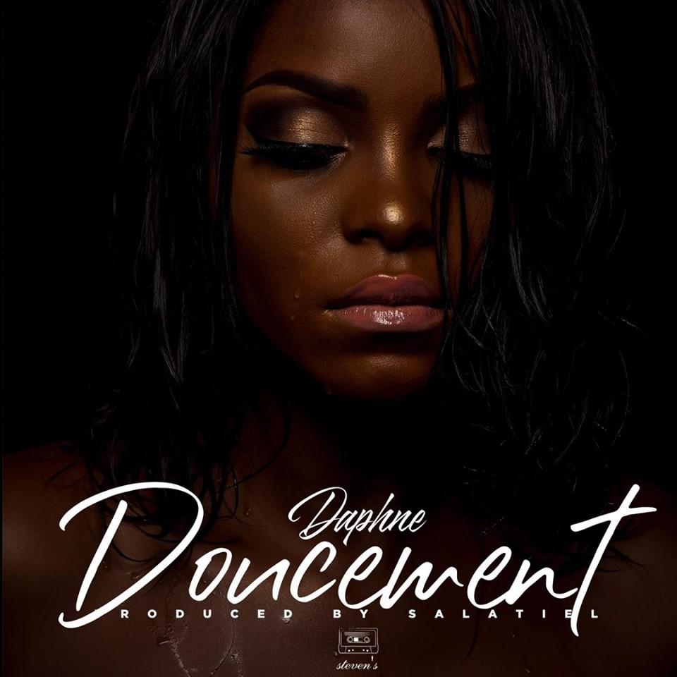 Daphne - Doucement