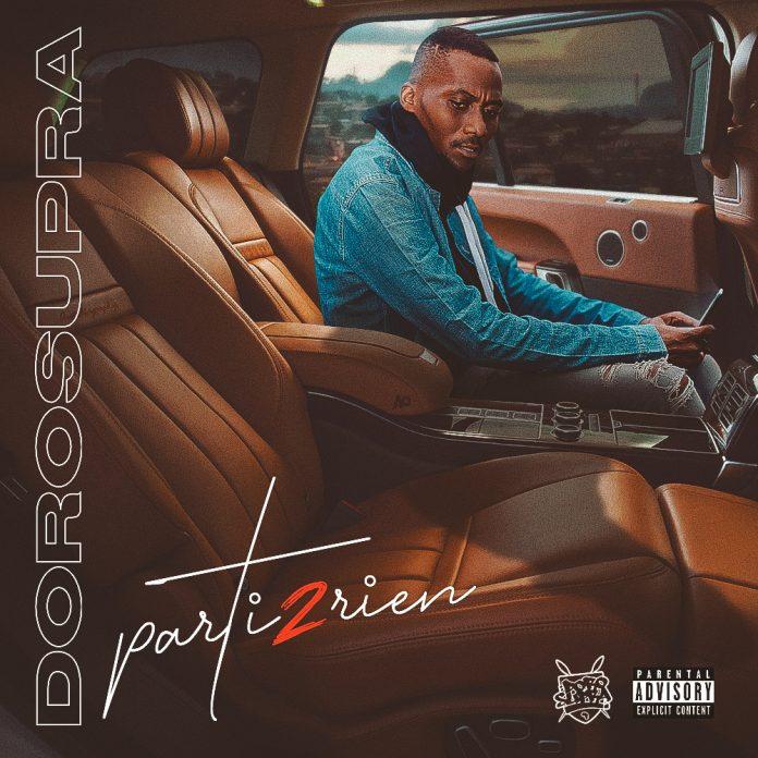 Dorosupra-parti-2-rien