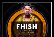 Fhish Holla Holla Download