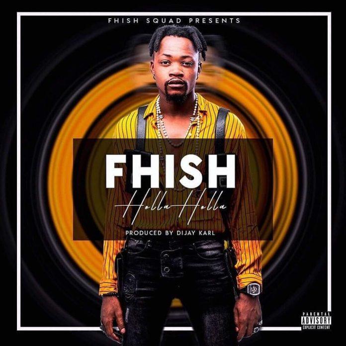 Fhish Holla Holla Download