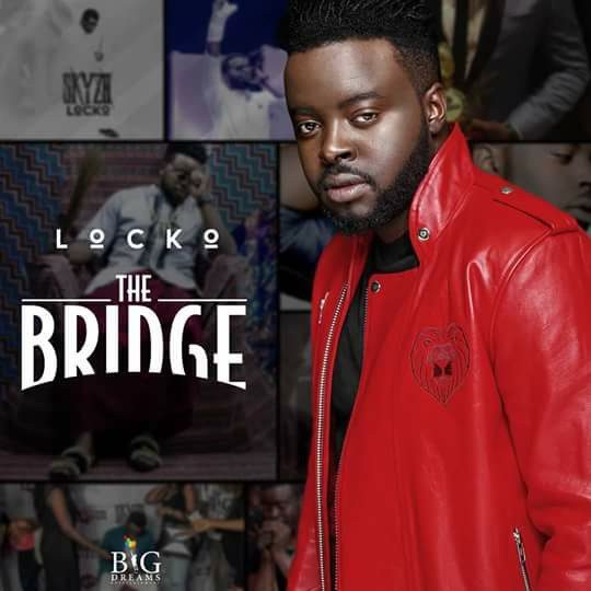 LOCKO - THE BRIDGE.jpg