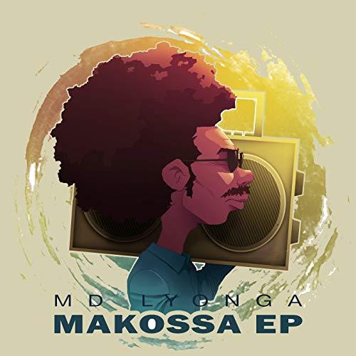 MD Lyonga - MAKOSSA EP2.jpg