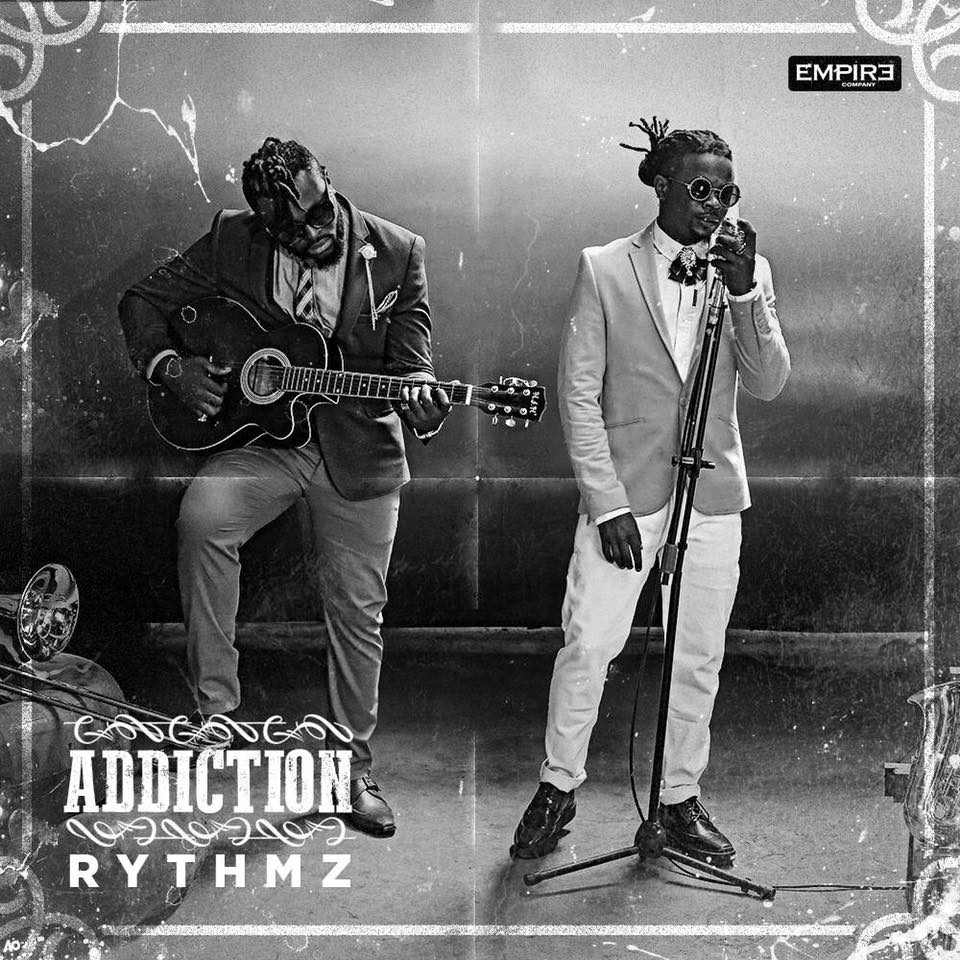 RYTHMZ - ADDICTION EP.jpg
