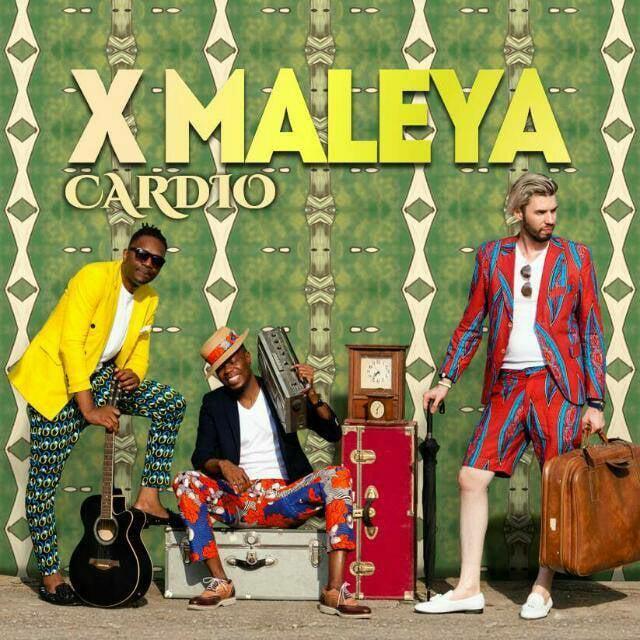 X MALEYA - CARDIO.jpg