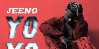 Jeeno - Yo Yo