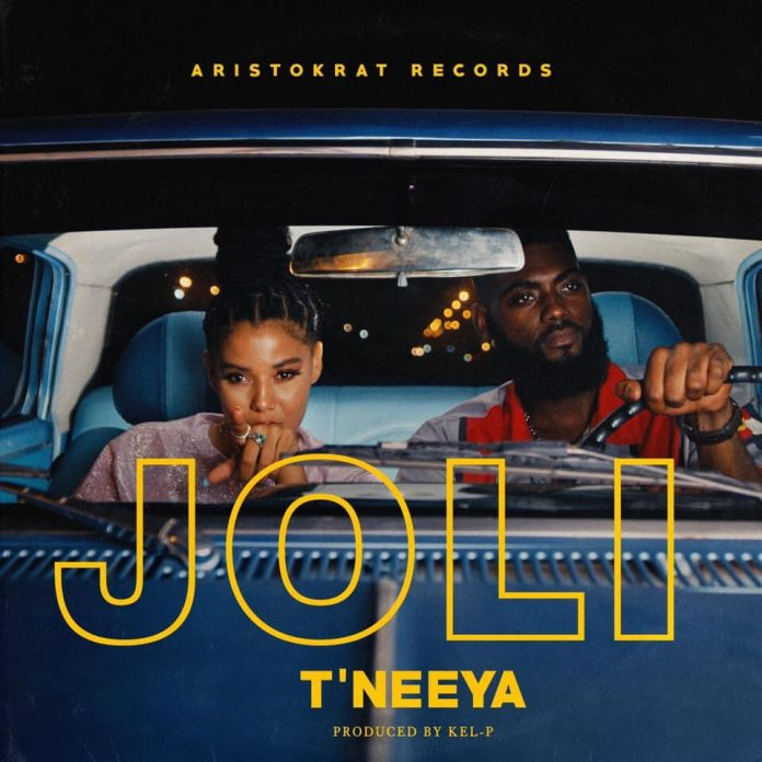 Tneeya-Joli