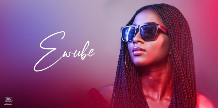 Ewube - Pour Toi
